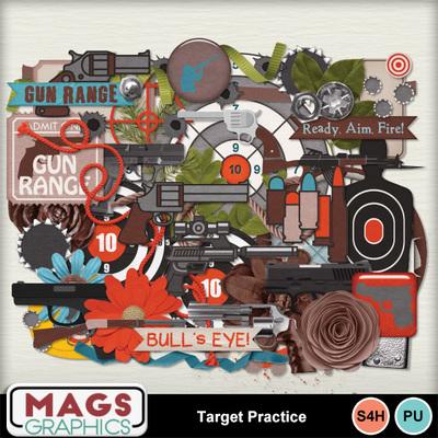 Mgx_mm_targetpr_ep