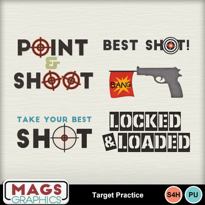 Mgx_mm_targetpr_wa
