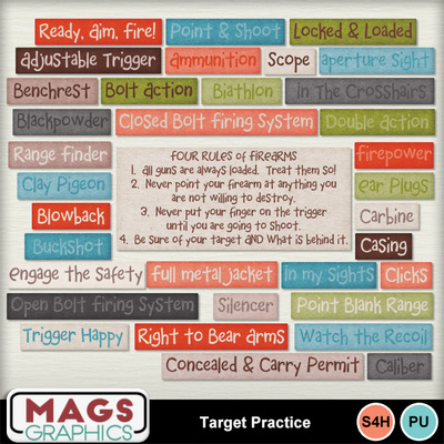Mgx_mm_targetpr_words