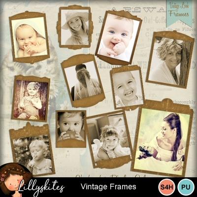 Vintage_look1