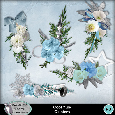 Csc_cool_yule_wi_clusters