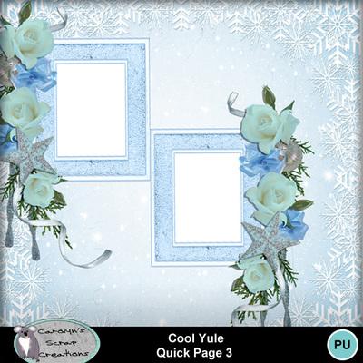 Csc_cool_yule_wi_qp_3