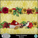 Csc_classic_christmas_wi_borders_small