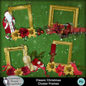 Csc_classic_christmas_wi_cluster_frames_small