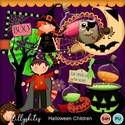 Halloween_children_small