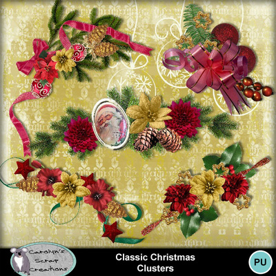Csc_classic_christmas_wi_clusters