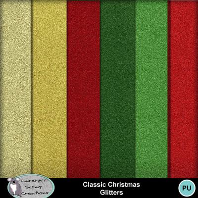Csc_classic_christmas_wi_gp