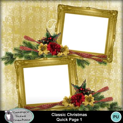 Csc_classic_christmas_wi_qp_1