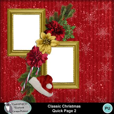 Csc_classic_christmas_wi_qp_2
