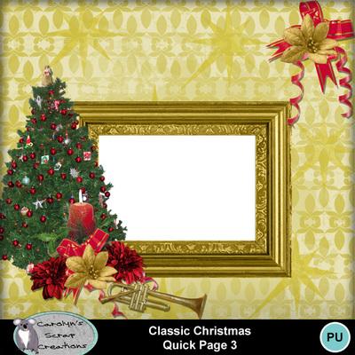 Csc_classic_christmas_wi_qp_3
