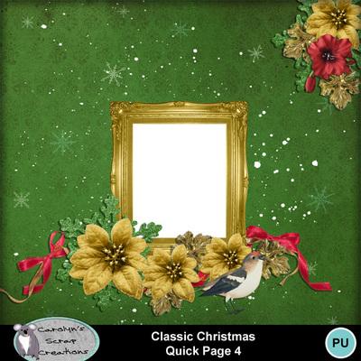 Csc_classic_christmas_wi_qp_4