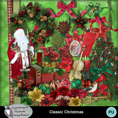 Csc_classic_christmas_wi_1