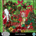 Csc_classic_christmas_wi_1_small