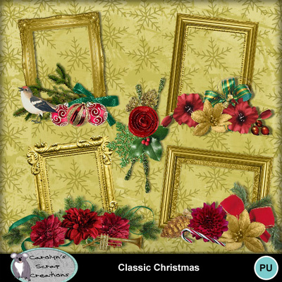 Csc_classic_christmas_wi_2