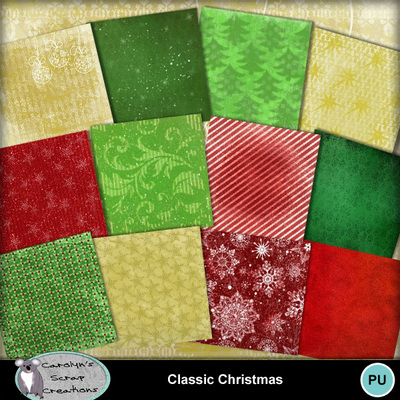 Csc_classic_christmas_wi_3