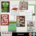Mgx_mm_bookworm_jc_small