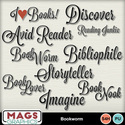 Mgx_mm_bookworm_wordbits_small