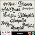 Mgx_mm_bookworm_wordbits_small