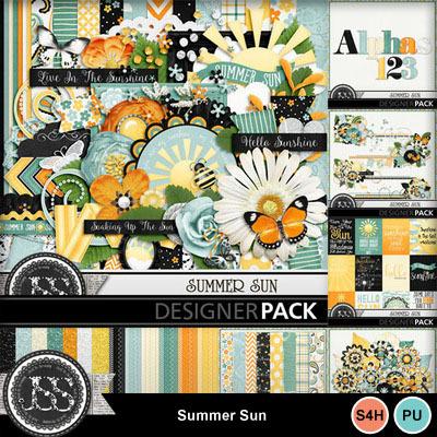 Summer_sun_bundle