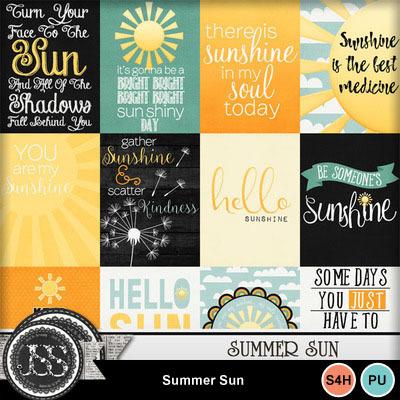 Summer_sun_pocket_scrap_cards