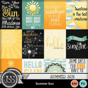 Summer_sun_pocket_scrap_cards_small