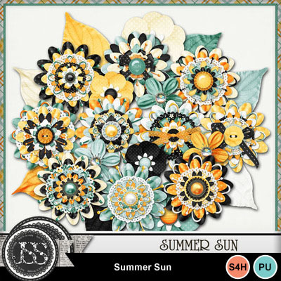 Summer_sun_layered_flowers