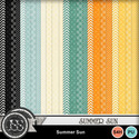 Summer_sun_pattern_papers_small