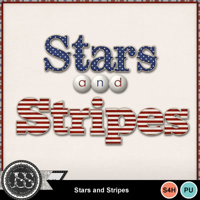 Stars_and_stripes_alphabets