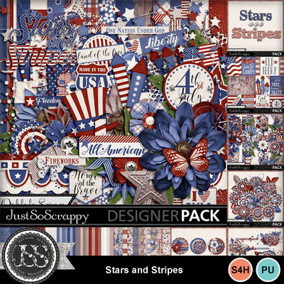 Stars_and_stripes_bundle