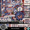 Stars_and_stripes_bundle_small