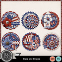 Stars_and_stripes_cluster_seals_small