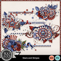 Stars_and_stripes_cluster_stitches_small