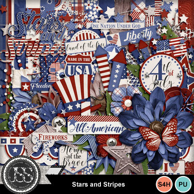 Stars_and_stripes_kit