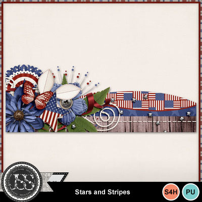 Stars_and_stripes_page_border