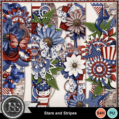 Stars_and_stripes_page_borders