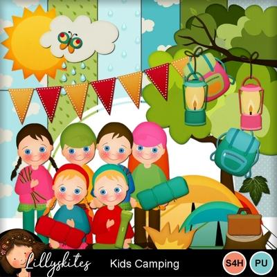 Kids_camping_1