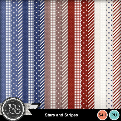 Stars_and_stripes_pattern_papers