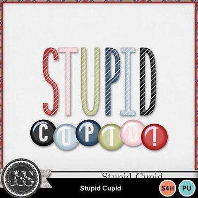 Stupid_cupid_alphabets
