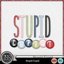 Stupid_cupid_alphabets_small