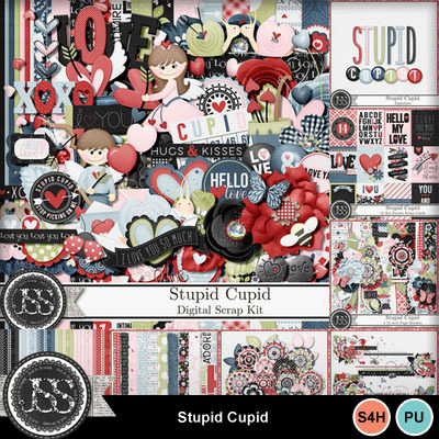 Stupid_cupid_bundle