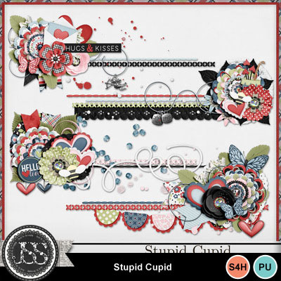 Stupid_cupid_cluster_stitches