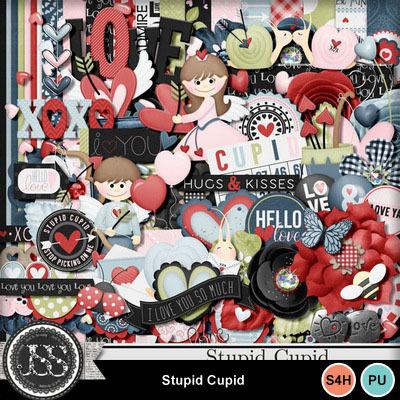 Stupid_cupid_kit