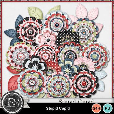 Stupid_cupid_layered_flowers