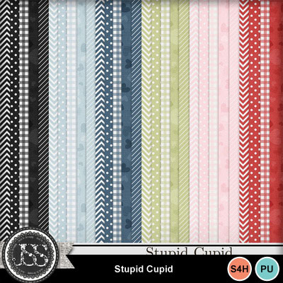 Stupid_cupid_pattern_papers