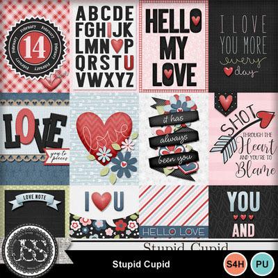 Stupid_cupid_pocket_scrap_cards