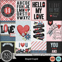 Stupid_cupid_pocket_scrap_cards_small