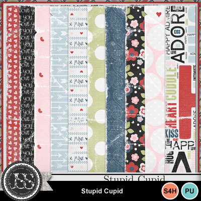 Stupid_cupid_worn_papers