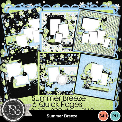 Summer_breeze_quick_pages