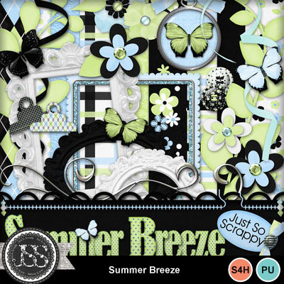 Summer_breeze_kit