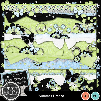Summer_breeze_page_borders